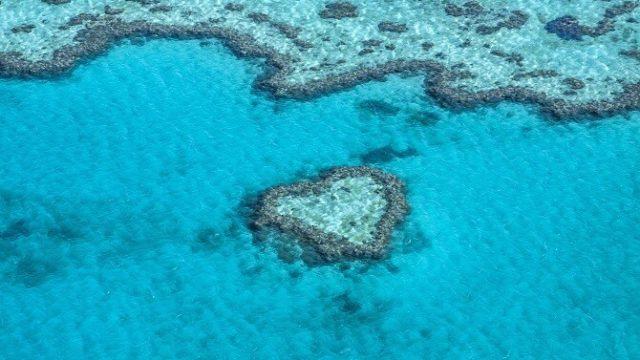 オーストラリアの絶景ベスト5