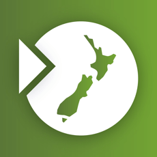 NZeTAアプリ