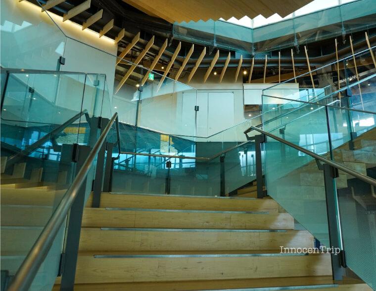 隈研吾(くま けんご)建築都市設計事務所の設計